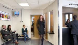 sortie-hospitalisation-dr-mylle-chirurgie-paris-vig