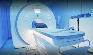 Clinique Paris Bercy - Intervention du dr Guy Mylle